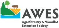 AWES | Agroforestry and Woodlot Extension Society of Alberta